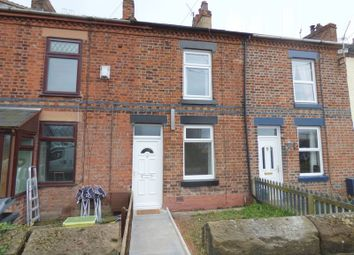 Thumbnail Property for sale in Clarks Terrace, Weston Point, Runcorn