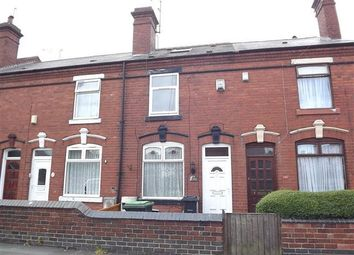 Thumbnail 3 bedroom property to rent in Caroline Street, West Bromwich