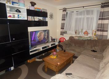 Thumbnail 2 bed property to rent in Sandow Crescent, Middlesex, Hayes