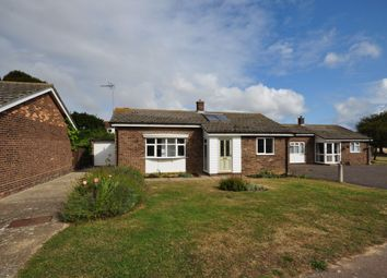 3 bed detached bungalow to rent in Rochford Way, Walton-On-The-Naze, Essex CO14