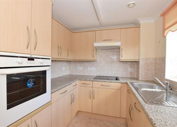 Thumbnail 1 bed property for sale in Medway Wharf Road, Tonbridge, Kent