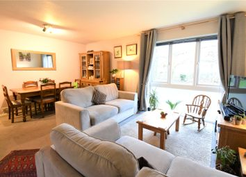 Thumbnail 2 bed flat for sale in Ashtree Road, Frome, Somerset