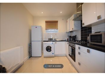 Thumbnail 2 bed flat to rent in Hampton Hill, Middlesex