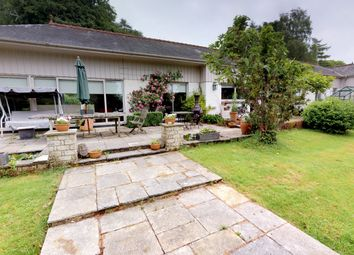 Thumbnail 4 bed detached house for sale in Leckhampton Hill, Cheltenham