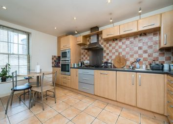 Thumbnail 2 bed flat for sale in Church Lane, St. Mildreds, Canterbury