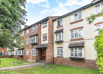 find 2 bedroom properties for sale in hayes zoopla rh zoopla co uk