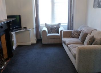 Thumbnail 2 bed terraced house to rent in Bolton Road, Ashton In Makerfield
