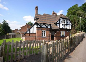 Thumbnail 3 bed detached house to rent in Frobisher Drive, Swynnerton, Stone