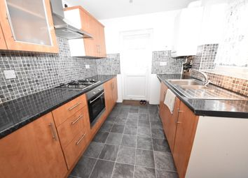 Thumbnail 2 bed semi-detached house to rent in Morley Road, Barking Essex