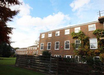 Thumbnail 4 bed terraced house for sale in Broom Park, Teddington