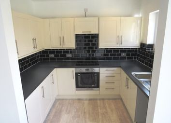 Thumbnail 3 bedroom property to rent in Mousehold Lane, Sprowston, Norwich