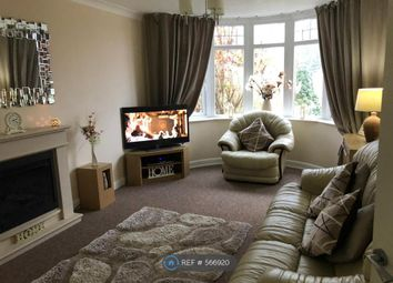 3 bed semi-detached house to rent in Halton Road, Sutton Coldfield B73