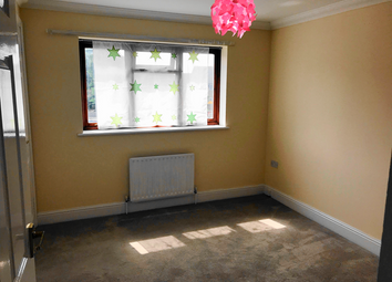 Thumbnail 2 bed flat to rent in Hartland Road, Morden