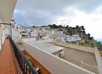 Thumbnail 4 bed apartment for sale in 29650 Mijas, Málaga, Spain