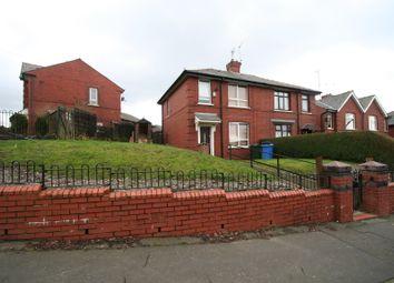 Photo of Rooley Moor Road, Meanwood, Rochdale OL12