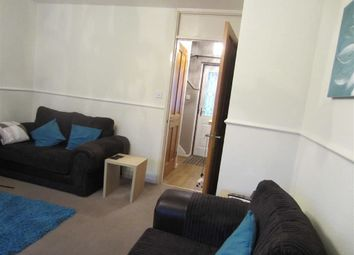 Thumbnail 2 bed terraced house to rent in Handford Court, Stockwood, Bristol