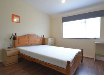 Thumbnail Room to rent in Riddons Road, London