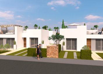 Thumbnail 2 bed villa for sale in Pilar De La Horadada, Costa Blanca South, Spain