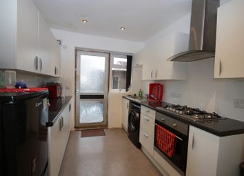 Thumbnail 3 bedroom semi-detached house to rent in Latchmere Drive, West Park, Leeds