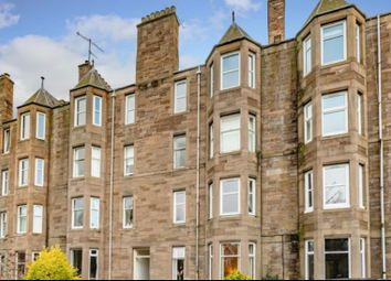 Thumbnail 2 bed flat to rent in Windsor Terrace, Craigie, Perthshire