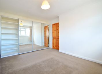 Thumbnail 3 bed terraced house to rent in Cookham Road, Maidenhead, Berkshire