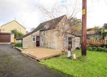 Thumbnail 2 bed detached house to rent in Potters Pond, Wotton Under Edge, Gloucestershire