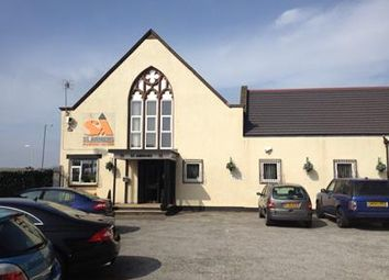 Thumbnail Commercial property for sale in St. Andrews Business Centre, 91 St. Marys Road, Liverpool, Merseyside