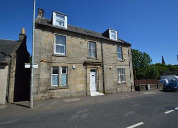 Thumbnail 1 bed flat for sale in North Street, Dalry, North Ayrshire