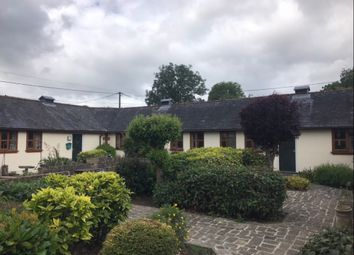 1 bed terraced bungalow to rent in Speedgate Hill, Fawkham, Kent DA3
