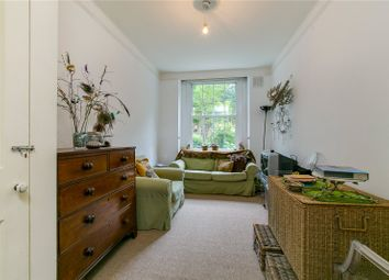 2 bed maisonette to rent in North End House, Fitzjames Avenue, London W14