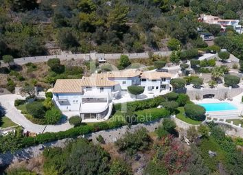 Thumbnail 8 bed villa for sale in Cap-D'ail, 06320, France