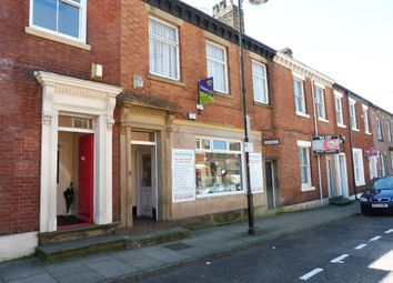 Thumbnail 2 bed flat to rent in St Georges Street, Chorley