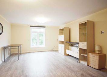 1 Bedroom Flat for rent