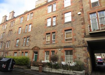 Thumbnail 1 bedroom flat to rent in Springvalley Gardens, Edinburgh
