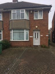 Thumbnail 1 bed flat to rent in St Leonards Road, Headington, Oxford
