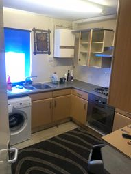 Thumbnail 1 bed flat to rent in Beaconsfield Road, Leyton