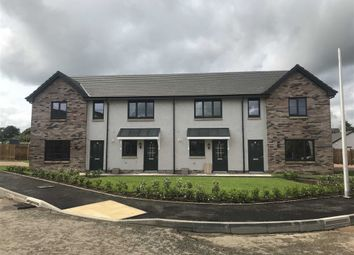 Thumbnail Property for sale in Blackthorn Place, Blairgowrie, Perthshire