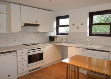 Thumbnail 1 bedroom flat to rent in Marks Court, Southend-On-Sea