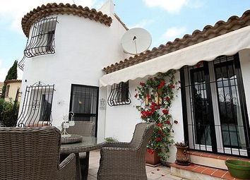 Thumbnail 2 bed villa for sale in Alcalali, Valencia, Spain