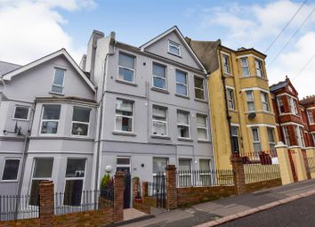 1 bed property for sale in Nelson Road, Hastings TN34