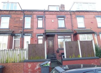 2 bed property for sale in Compton Road, Harehills LS9