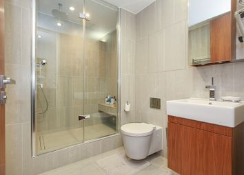 Thumbnail 2 bed flat to rent in 50 Bolsover Street, London