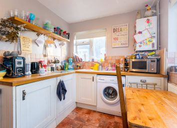 2 bed maisonette for sale in Christchurch Avenue, Harrow HA3