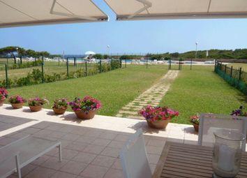 Thumbnail 3 bed apartment for sale in Spain, Mallorca, Felanitx, Porto Colom