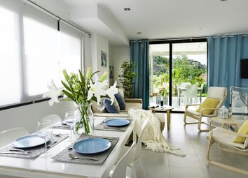 Thumbnail 3 bed apartment for sale in C/Noguer Esq. C/Lledoner, Puerto Pollenca, Balearic Islands, 07470, Spain