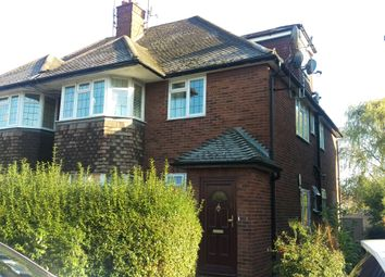 Thumbnail Studio to rent in Holders Hill Road, Mill Hill