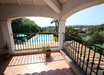 Thumbnail Property for sale in Antibes, 06600, France