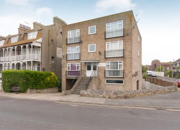 Thumbnail 1 bed property for sale in Minnis Road, Birchington