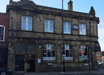 Thumbnail Office to let in Attercliffe Road, Sheffield
