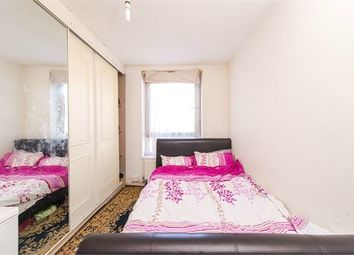 Thumbnail 2 bed flat for sale in Orb Street, E&C SE17,